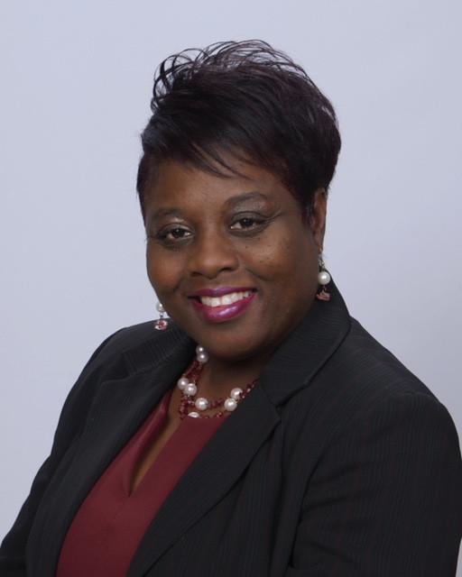 Cynthia L. Coaxum, MSW