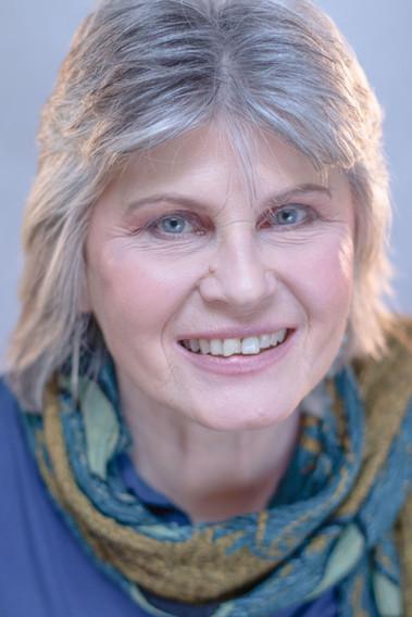 Susanne Reisenbichler