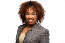 Dr. Melissa Noland Chester