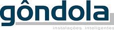 gondola_logo (2).jpg