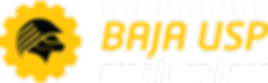 Logo horizontal_site_edited.png