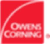 Owens_Corning.jpg