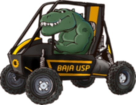 Dino_png.png