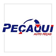 Peçaqui.png