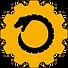 Logo Baja.png