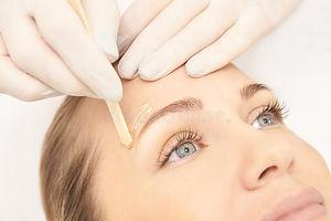 sugar-hair-removal-woman-body-wax-epilat