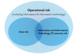 CPG 235 APRA BCBS 239 Data Risk Management