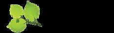 LindenClos-logo.png
