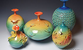 SeagroveArtPottery_2018-fit(1000,600).15