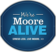 moore-alive-logo-trans.png