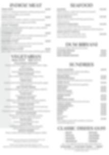 menu 2 indioz.png
