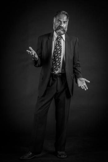 Actors headshot photography for Cameron. Portrait photographer Birmingham, West Midlands. Actors headshot photographer.