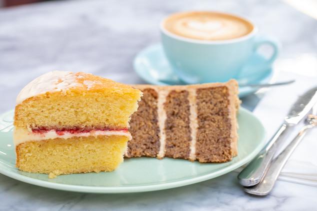 Vita Cakes-3.jpg