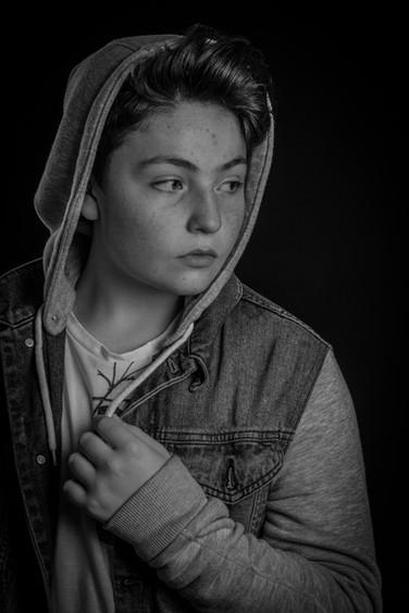 Fashion photography for Macoi. Portrait photographer Birmingham, West Midlands. Childrens photographer, family portraits, birmingham.