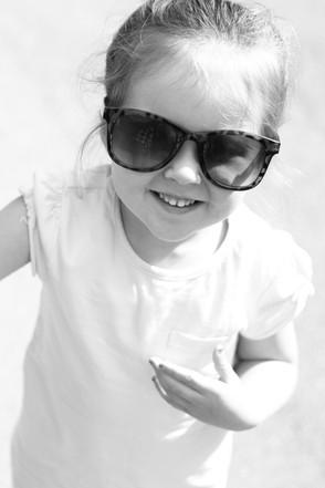 Natural kids photography. Kids photographer, Birmingham, Childrens portraits, family portraits.