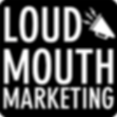 Loud Mouth Marketing, Birmingham