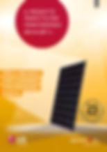 DB_IT_LGE-LG300S1C-A5-1.jpg