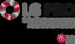 01_0137_Logo_LG_Plus_dt_pos_RGB_RZ_1302.
