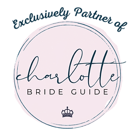 Charlotte Bride Guide.png