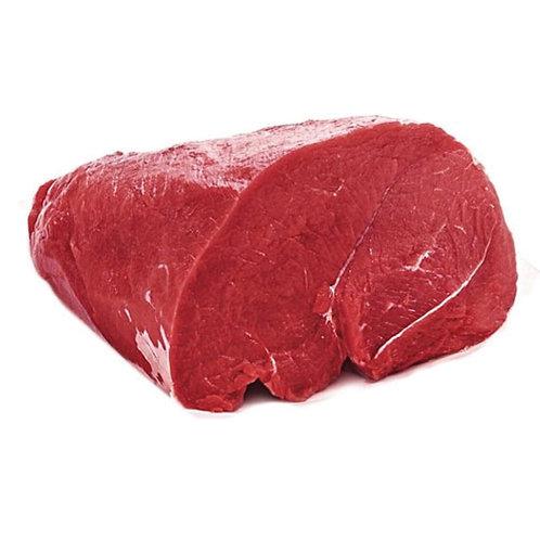 Lomo Liso 5,7 kilos