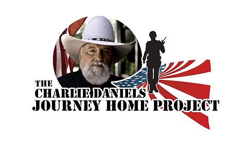 CharlieDaniels_JourneyHomeProject_Logo-Photo_2020.jpg