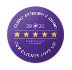 2020 Client Experience Award.png