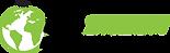 GoGreen_Logo_NoAnts.png