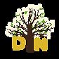 Blk_White_Logo.png