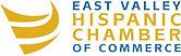 EVHCC-logo-400.jpg