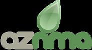 AZNMA-logo-transparent.png