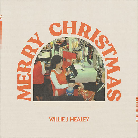 Willie-J-Healey---Merry-Christmas-[Compr