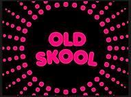 old skool.png