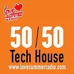 5050 tech house.jpg