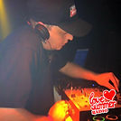 DJ Methodlogo.jpg