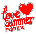 lovesummer FESTIVAL.png