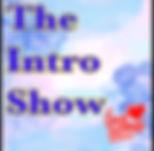 Intro Show logo.jpg