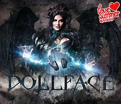 dollface NEW.jpg