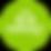beatport-logo-png.png
