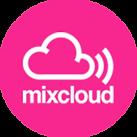 kisspng-logo-gif-computer-icons-mixcloud