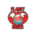 planetdance-LOGO.png
