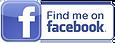 follow me on facebook.png