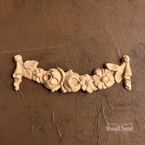 WoodUbend 1047 13x4.1