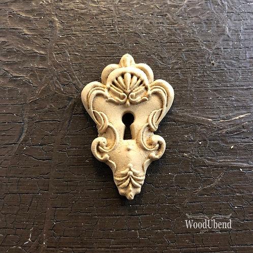 WoodUbend 0990 3x4.5