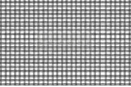 PM645380 - Decor Tissue Paper - Grid