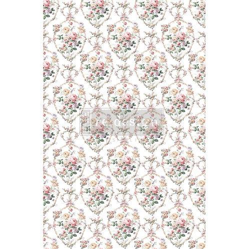 649920 - Transfer Floral Court
