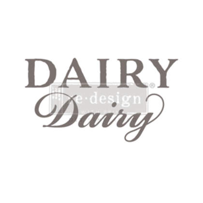 633172 TRANSFER Dairy