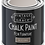 Thumbnail: Silk Stockings 250ml, 500ml, 1ltr