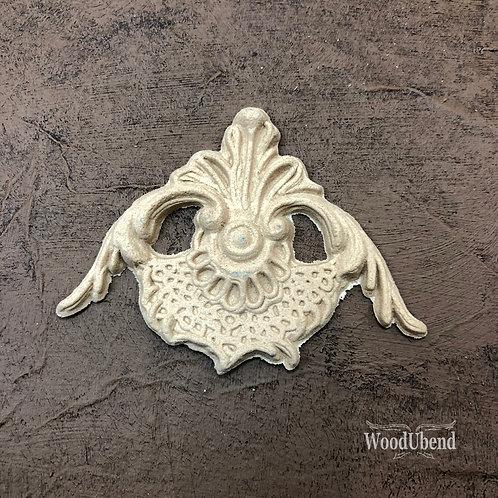 WoodUbend 0225 7x5
