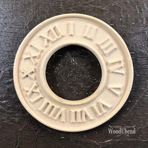 WoodUbend 1423 8.5cm