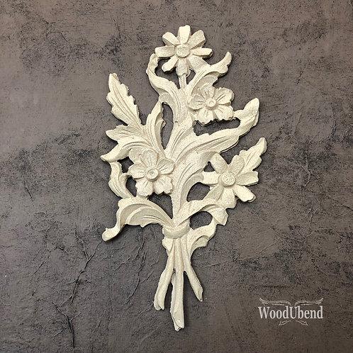 WoodUbend 0513 22.7x12.6